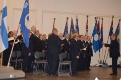 Oulun-Sotaveteraanikuoro-liittokokouksessa-2014