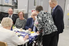 100-vuotiaan-veteraanin-onnittelu